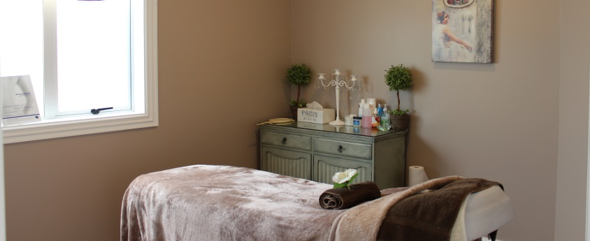 The Beauty Rooms Motueka